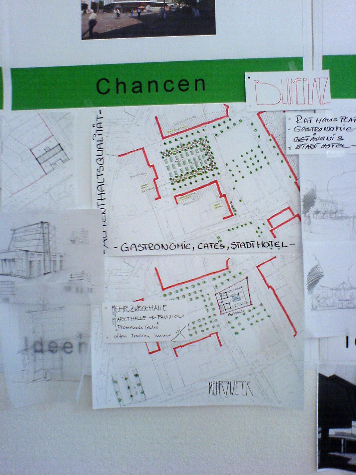 arch-worksh_chancen
